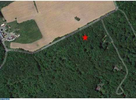 285 County Line Rd #006-007 - Photo 1