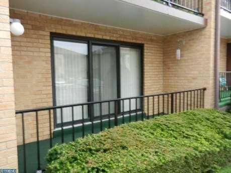 9908 Bustleton Ave #H17 - Photo 1