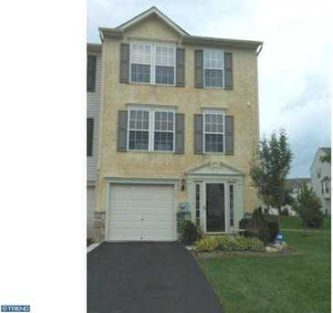 111 Broad Meadow Dr - Photo 1