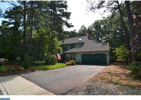 48 Tenby Chase Dr - Photo 1