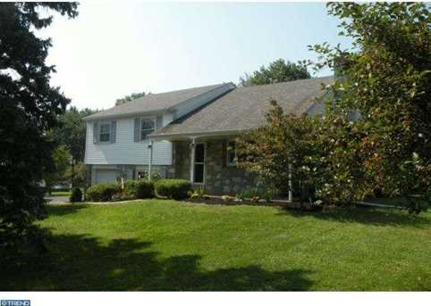 1612 Winding Dr - Photo 1