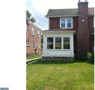 640 Maryland Ave - Photo 1