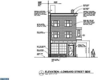 542 Lombard St #1 - Photo 1