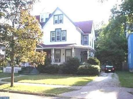 11 Lexington Ave - Photo 1
