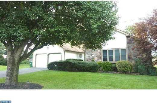 18 Bluebell Ct - Photo 1
