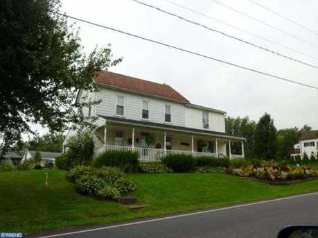 272 Hoffmansville Rd - Photo 1