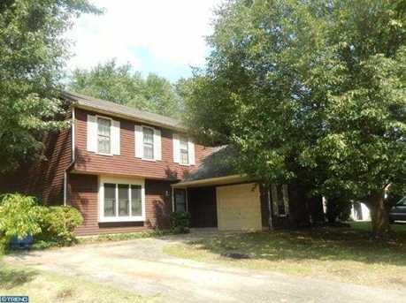 3 Bloomfield Dr - Photo 1