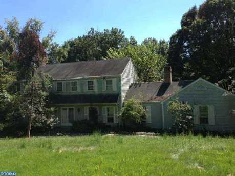 2166 Yellow Springs Rd - Photo 1