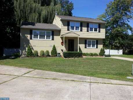 3 Eastwind Ct - Photo 1