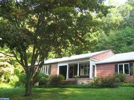 1256 Hollow Rd - Photo 1