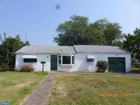 2417 2nd Ave - Photo 1