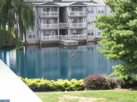 1408 Waters Edge Dr - Photo 1