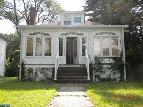 126 Garfield Ave - Photo 1