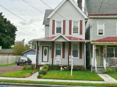 109 Delaware Ave - Photo 1