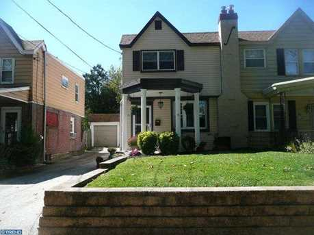 920 Anderson Ave - Photo 1