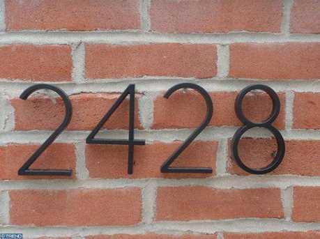 2428 E Firth St - Photo 1