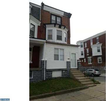5716 Walnut St - Photo 1