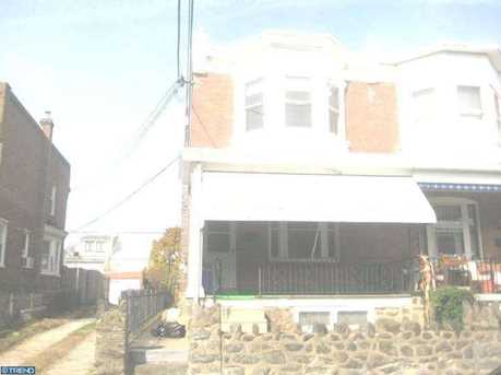 238 Rector St - Photo 1