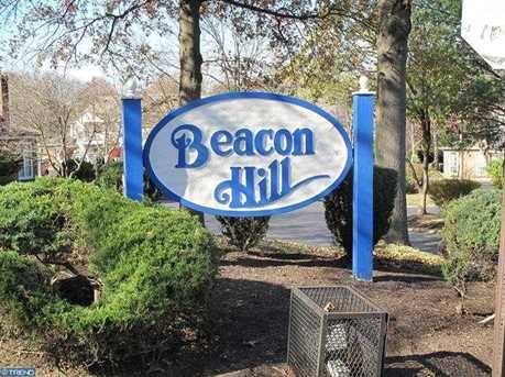 8016 Beacon Hill Dr - Photo 1