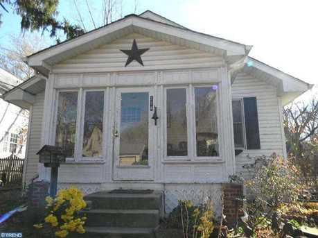 114 Winthrop Ave - Photo 1