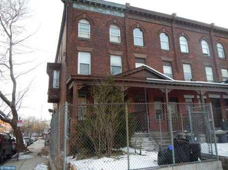 1224 W Allegheny Ave - Photo 1