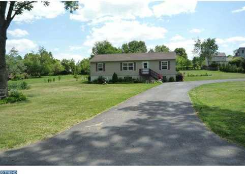 28 Mineral Springs Rd - Photo 1