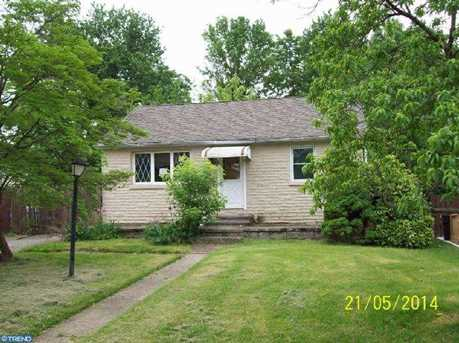 440 4th Ave - Photo 1