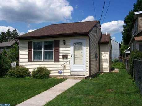 117 Woodland Ave - Photo 1