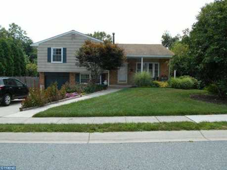 9 S Townview Ln - Photo 1