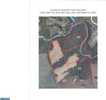 Lot 1 Hickory Hill Rd #0047 - Photo 1