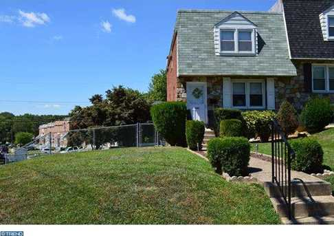 1442 Elson Rd - Photo 1