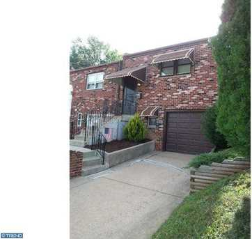 3412 Solly Ave - Photo 1