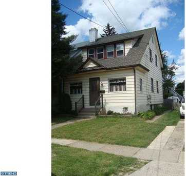 132 S Pennock Ave - Photo 1