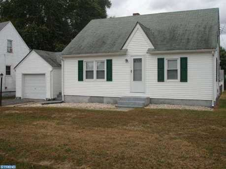 10370 S Dupont Hwy - Photo 1
