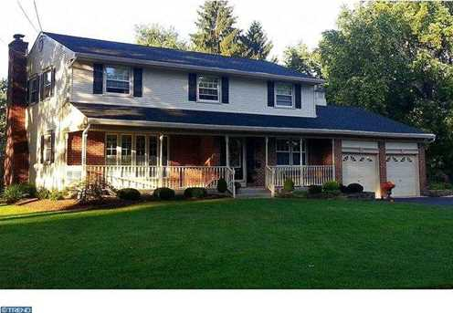 3112 Waterford Ct - Photo 1