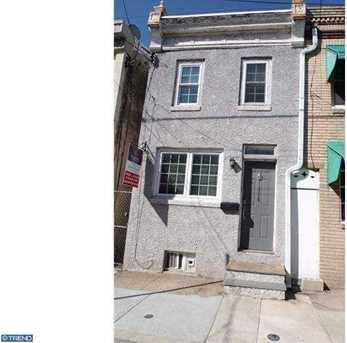 1220 Clarion St - Photo 1