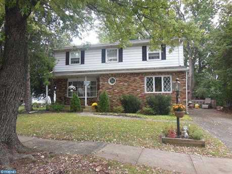 5130 Golfview Ct - Photo 1