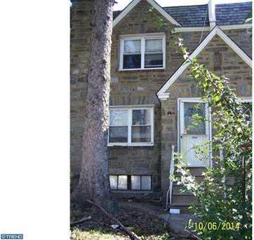 6213 Castor Ave - Photo 1