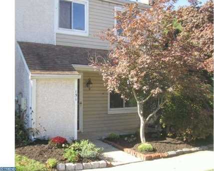 151 Roskeen Ct #131 - Photo 1