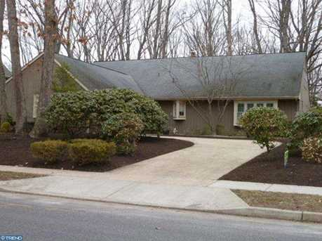 134 Partree Rd - Photo 1