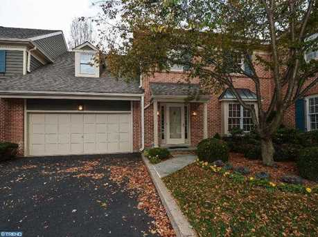 2 Aster Ct - Photo 1