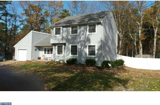 842 Plymouth Dr - Photo 1