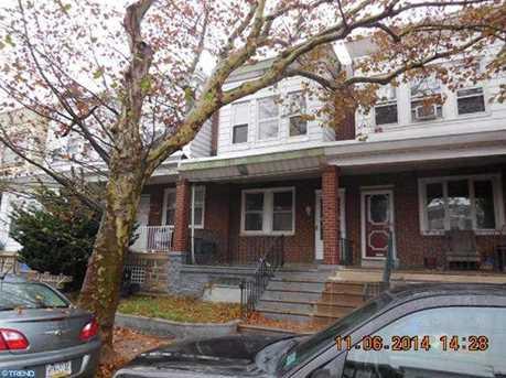 145 W Spencer St - Photo 1