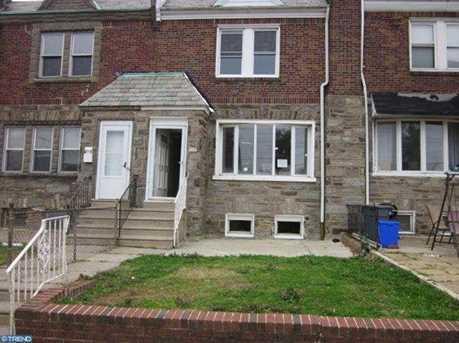 2054 E Cheltenham Ave - Photo 1