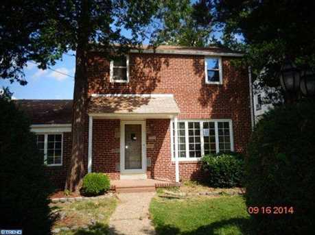 5113 Witherspoon Ave - Photo 1