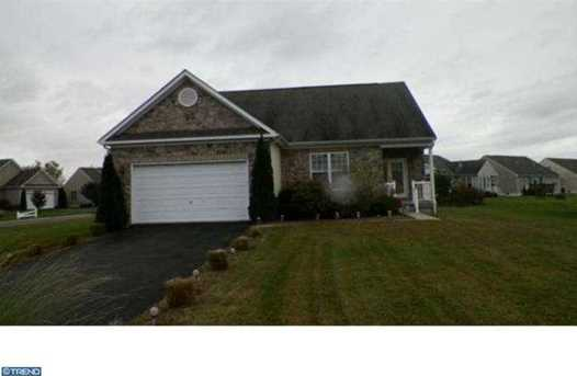 58 Meadow Lark Dr - Photo 1