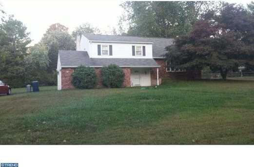3869 Forest Dr - Photo 1