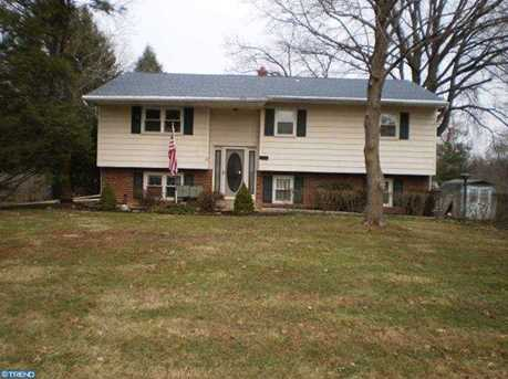 1213 S Evergreen Dr - Photo 1