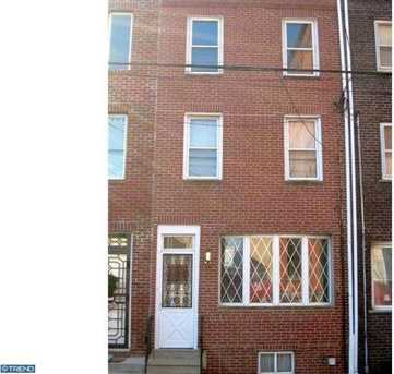 238 Reed St - Photo 1