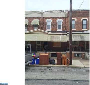 3067 E Thompson St - Photo 1